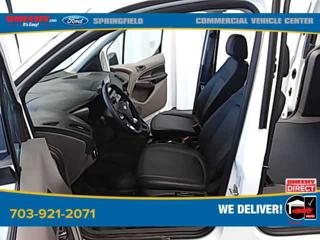 2020 Ford Transit Connect, Empty Cargo Van #G476145 - photo 28