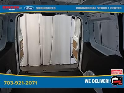 2020 Ford Transit Connect, Empty Cargo Van #G476145 - photo 13