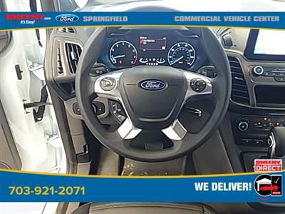 2020 Ford Transit Connect, Empty Cargo Van #G476145 - photo 16