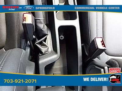 2020 Ford Transit Connect, Empty Cargo Van #G476145 - photo 18
