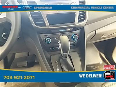 2020 Ford Transit Connect, Empty Cargo Van #G476145 - photo 20