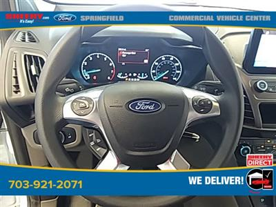 2020 Ford Transit Connect, Empty Cargo Van #G476145 - photo 23