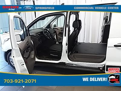 2020 Ford Transit Connect, Empty Cargo Van #G476145 - photo 27