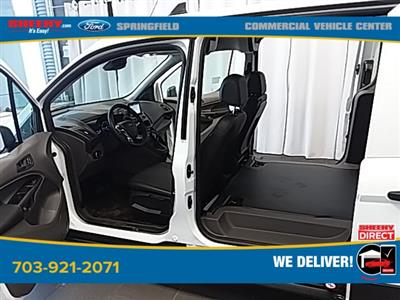 2020 Ford Transit Connect, Empty Cargo Van #G476145 - photo 29