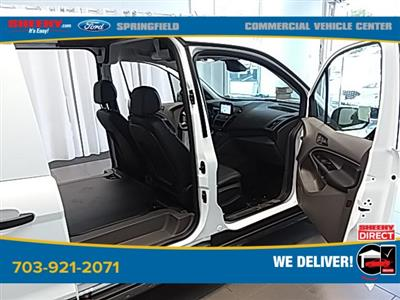 2020 Ford Transit Connect, Empty Cargo Van #G476145 - photo 31