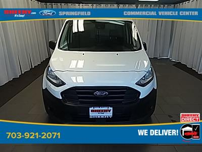 2020 Ford Transit Connect, Empty Cargo Van #G476145 - photo 6