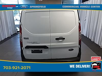 2020 Ford Transit Connect, Empty Cargo Van #G476145 - photo 7