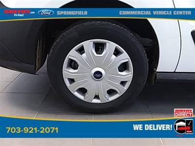 2020 Ford Transit Connect, Empty Cargo Van #G476145 - photo 9