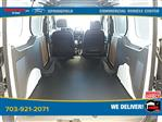 2020 Ford Transit Connect, Empty Cargo Van #G476145 - photo 2