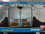 2020 Ford Transit Connect, Empty Cargo Van #G476145 - photo 14