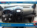 2020 Ford Transit Connect, Empty Cargo Van #G476145 - photo 15