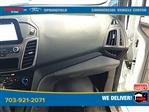 2020 Ford Transit Connect, Empty Cargo Van #G476145 - photo 17