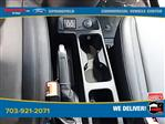 2020 Ford Transit Connect, Empty Cargo Van #G476145 - photo 19