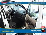 2020 Ford Transit Connect, Empty Cargo Van #G476145 - photo 30