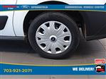2020 Ford Transit Connect, Empty Cargo Van #G476145 - photo 10