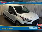 2020 Ford Transit Connect, Empty Cargo Van #G476145 - photo 1
