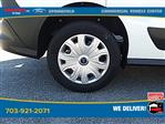 2021 Ford Transit Connect, Empty Cargo Van #G483737 - photo 11