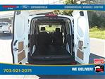 2021 Ford Transit Connect, Empty Cargo Van #G483737 - photo 14