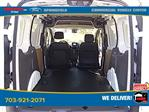 2021 Ford Transit Connect, Empty Cargo Van #G483737 - photo 2