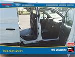 2021 Ford Transit Connect, Empty Cargo Van #G483737 - photo 21