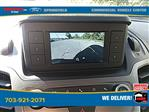 2021 Ford Transit Connect, Empty Cargo Van #G483737 - photo 24