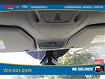 2021 Ford Transit Connect, Empty Cargo Van #G483737 - photo 27