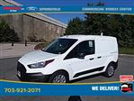 2021 Ford Transit Connect, Empty Cargo Van #G483737 - photo 5
