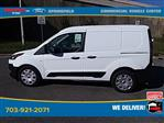 2021 Ford Transit Connect, Empty Cargo Van #G483737 - photo 8