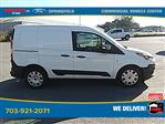 2021 Ford Transit Connect, Empty Cargo Van #G483737 - photo 9