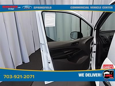 2021 Ford Transit Connect, Empty Cargo Van #G485683 - photo 15