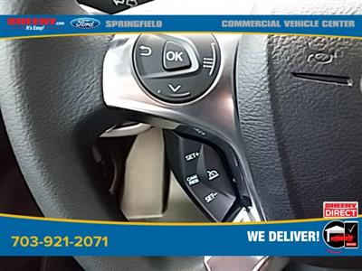 2021 Ford Transit Connect, Empty Cargo Van #G485683 - photo 27