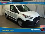 2021 Ford Transit Connect, Empty Cargo Van #G485683 - photo 1