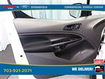 2021 Ford Transit Connect, Empty Cargo Van #G485683 - photo 16
