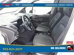 2021 Ford Transit Connect, Empty Cargo Van #G485683 - photo 19