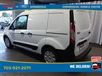 2021 Ford Transit Connect, Empty Cargo Van #G485683 - photo 4