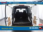 2021 Ford Transit Connect, Empty Cargo Van #G485683 - photo 2