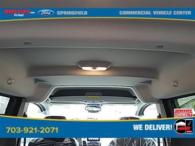 2021 Ford Transit Connect, Passenger Wagon #G485775 - photo 14