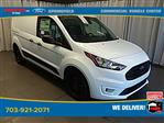 2021 Ford Transit Connect, Empty Cargo Van #G486170 - photo 1