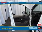 2021 Ford Transit Connect, Empty Cargo Van #G486170 - photo 13