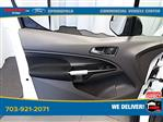 2021 Ford Transit Connect, Empty Cargo Van #G486170 - photo 14