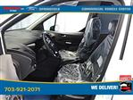 2021 Ford Transit Connect, Empty Cargo Van #G486170 - photo 17