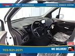 2021 Ford Transit Connect, Empty Cargo Van #G486170 - photo 18