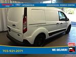 2021 Ford Transit Connect, Empty Cargo Van #G486170 - photo 3