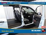 2021 Ford Transit Connect, Empty Cargo Van #G486170 - photo 33