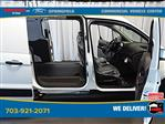 2021 Ford Transit Connect, Empty Cargo Van #G486170 - photo 34