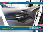 2021 Ford Transit Connect, Empty Cargo Van #G486171 - photo 15