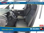 2021 Ford Transit Connect, Empty Cargo Van #G486171 - photo 17