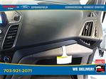 2021 Ford Transit Connect, Empty Cargo Van #G486171 - photo 21