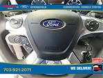 2021 Ford Transit Connect, Empty Cargo Van #G486171 - photo 24