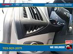 2021 Ford Transit Connect, Empty Cargo Van #G486171 - photo 32